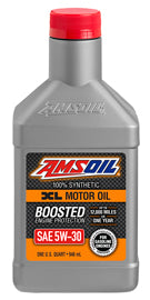 AMSOIL XL Motor Oil (5W-30)