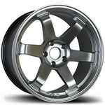 "Avid AV-06 Performance Wheels 18"" 8"" W"