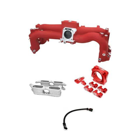IBR / Subaru OEM Bolt-On BRZ Manifold Kit WRX 2015-2019 FA20DIT