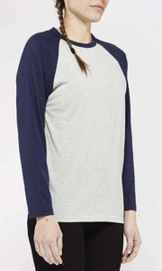 Abla l/s t-shirt - My Lounge