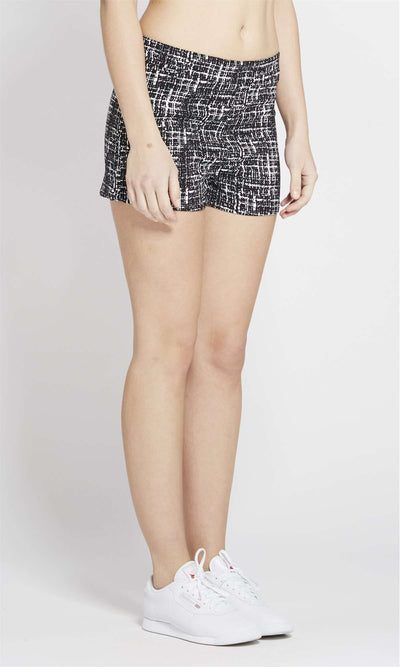 PEMINA DREAMY SHORTS