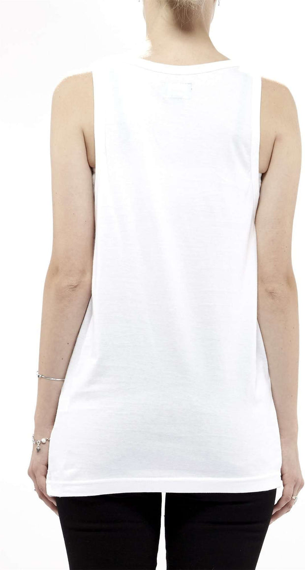 ORIGINAL STOCK TANK TOP
