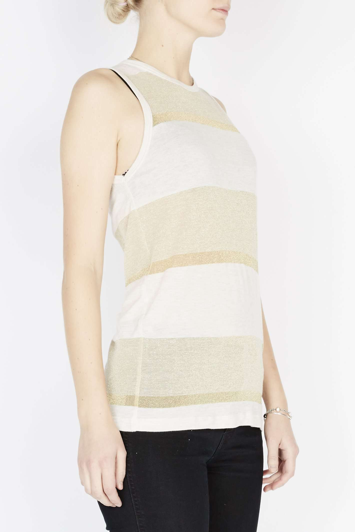Image of   DOLORES - BEIGE S