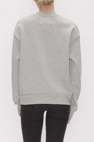 Blair Sweat - Grey