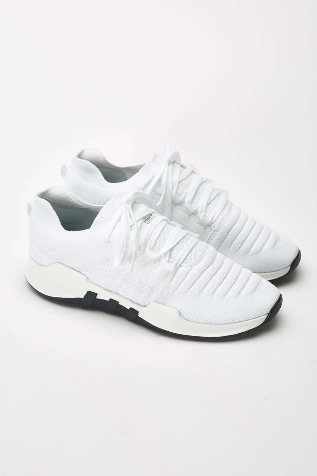 EQT ADV Racing HVID - Adidas Originals