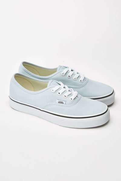AUTHENTIC i Blue fra Vans - 1