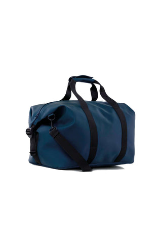 Weekend Bag - Blue - Rains