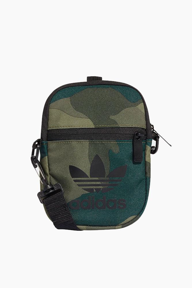 Festiv bag fm1350 - camo - Adidas Originals - Camouflage One Size