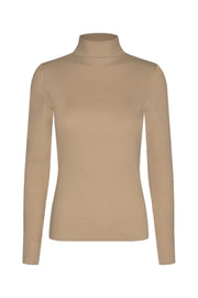 Fienna Long Sleeved T-shirt - Cocoon - Moves