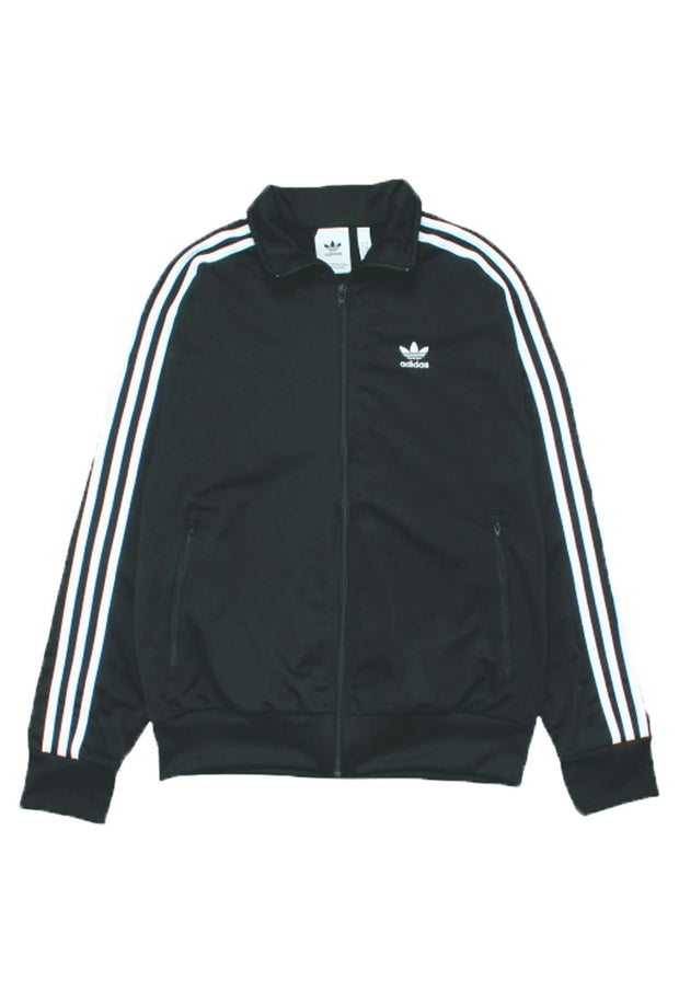 Firebird TT - ED7515 black - Adidas Original