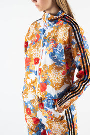 HER STUDIO LONDON TRACK TOP - Multi - Adidas Originals