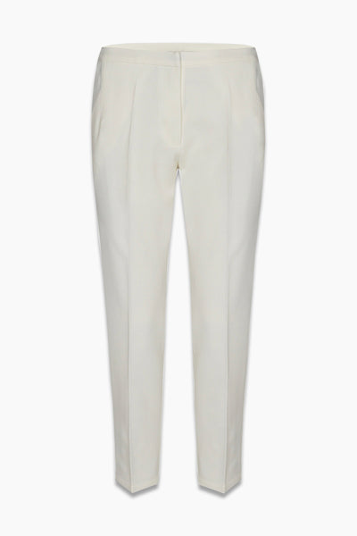 Halle pants - Broken White - Minimum