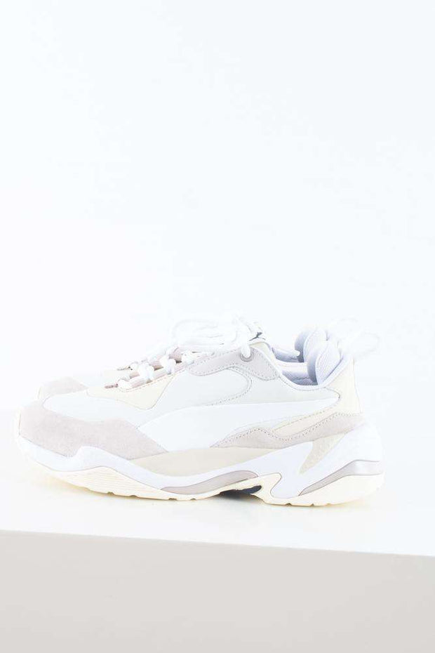 Thunder Nature - White Cloud Cream - Puma 2