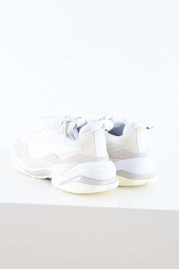 Thunder Nature - White Cloud Cream - Puma 3