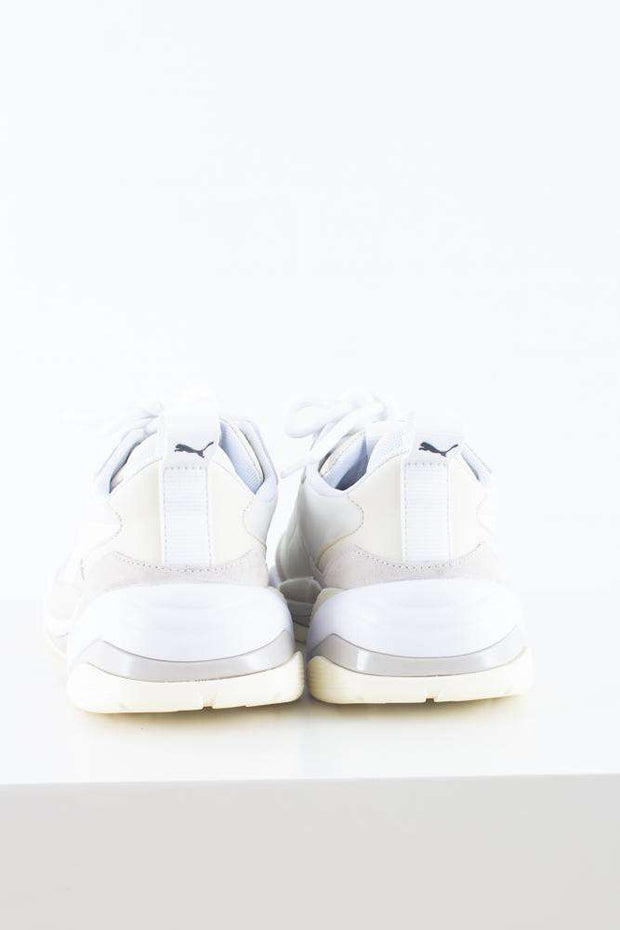 Thunder Nature - White Cloud Cream - Puma 4