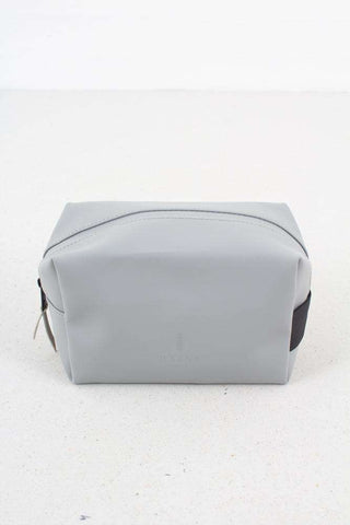 Stone Wash Bag Small fra Rains - 1