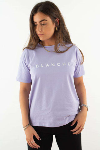 Main Contrast - Provence fra Blanche 2