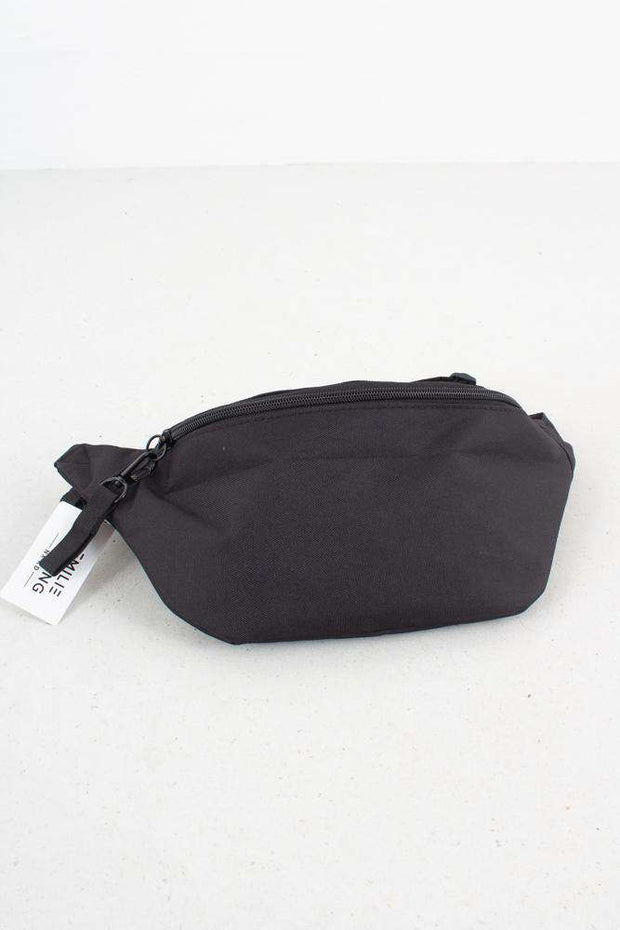 Bum bag - Black - NA-KD