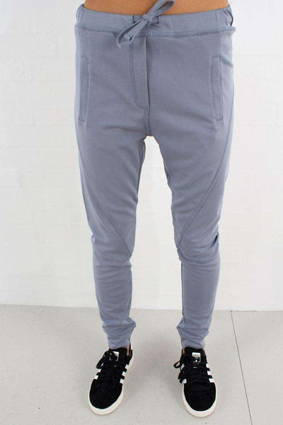 Miley Mist - Grey fra 2ND ONE - front