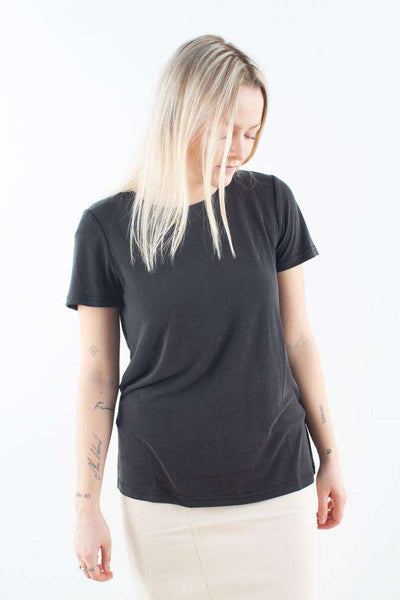 Rynah i Black Minimum t-shirt