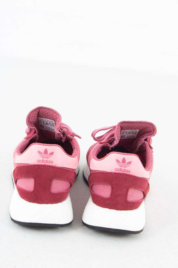 I-5923 - Maroon - Adidas Originals
