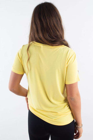 T-shirt Rynah i lemon Minimum
