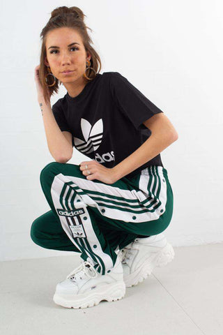Adibreak Pant - Green fra Adidas Originals