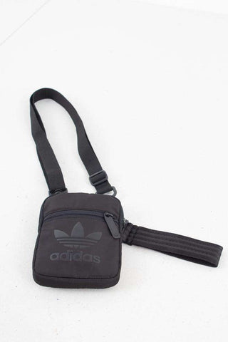 Festival Bag - Black fra Adidas Originals