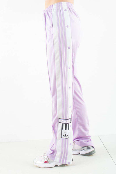 Adibreak Pant  Purglo lilla  Adidas Originals