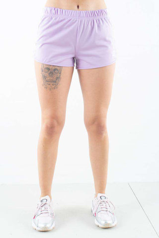 3 STR Short - Purglo - Adidas Originals