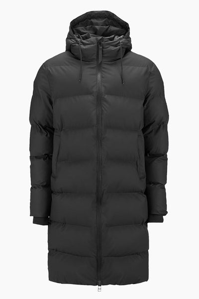BC All collection (do not remove) – Side 14 – QNTS.dk