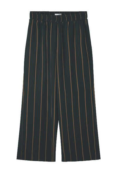 Pialina Pant Black sort Minimum 4