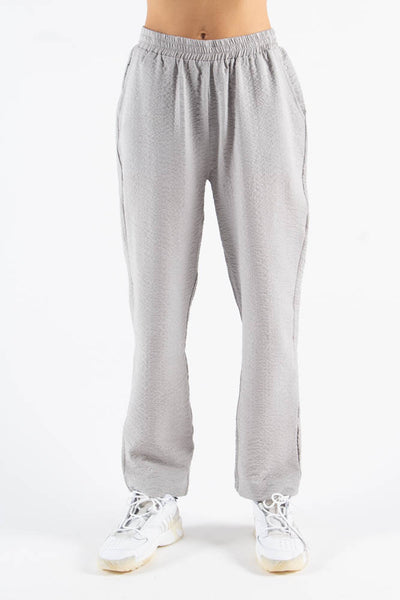 Pynne Pant 1822 - Grey - Moves
