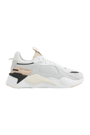 RS-X Reinvent - White-Natural - Puma