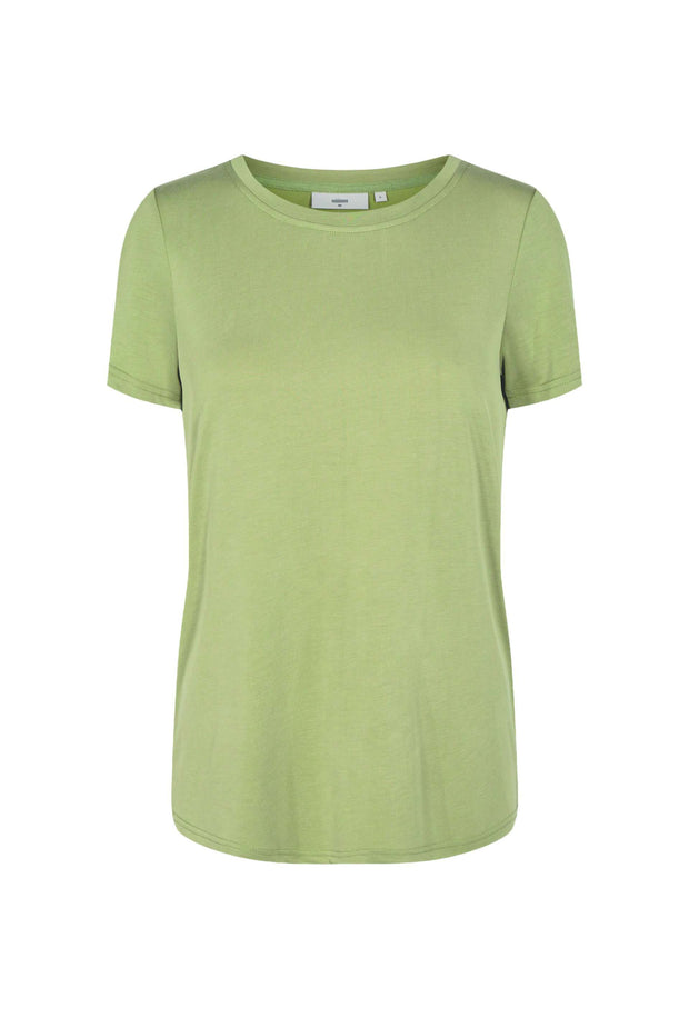 Rynah T-shirt Desert Sage mint grøn Minimum 4