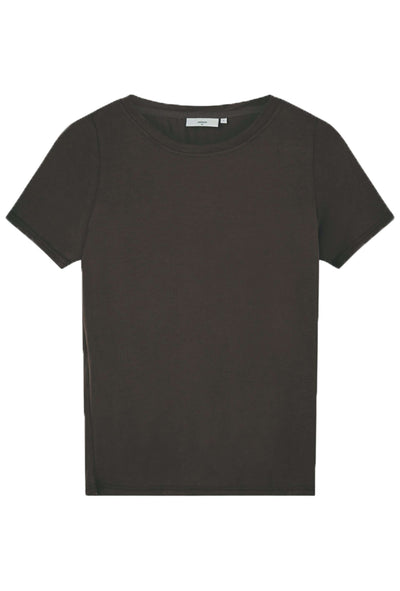 Rynah T-shirt - Potting Soil - Minimum