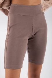 Short Tight GM6689 - Trace Brown - Adidas Originals