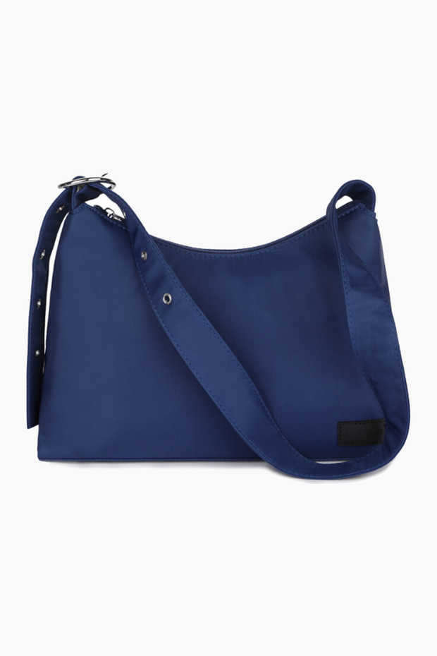Ulrikke Shoulder bag - Galaxy - Daniel Silfen