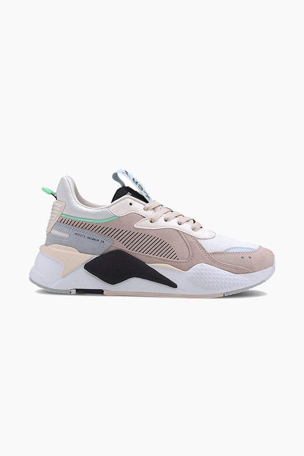 Puma RS-X Reinvent i Rosewater
