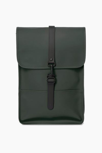 Backpack Mini - Green - Rains