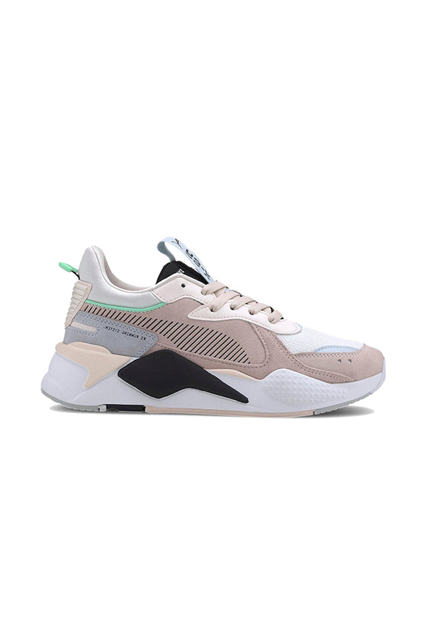 Puma RS-X Reinvent i Rosewater 1
