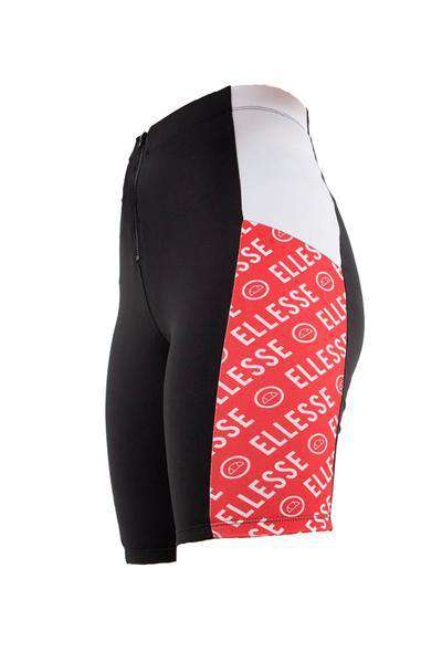 Fiore Cycle Short - Black fra Ellesse 5