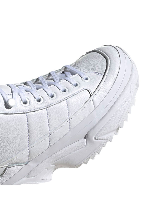 Kiellor Xtra - White - Adidas Originals