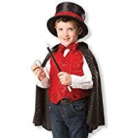 BOYS COSTUMES - USA Party Store