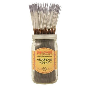 Incense - Arabian Night - USA Party Store