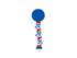 Curly Balloon Column  *** Pick-up or Delivery only ***
