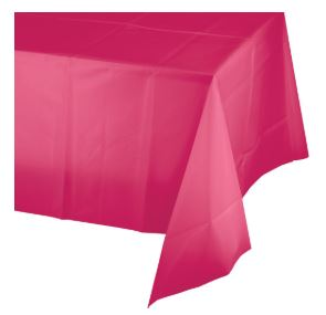 Table Cover - usa-party-store