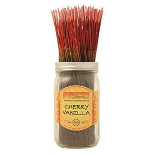 Cherry Vanilla - USA Party Store