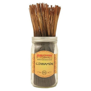 Incense - Cinnamon - USA Party Store