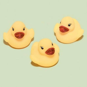 Ducky Favors - USA Party Store
